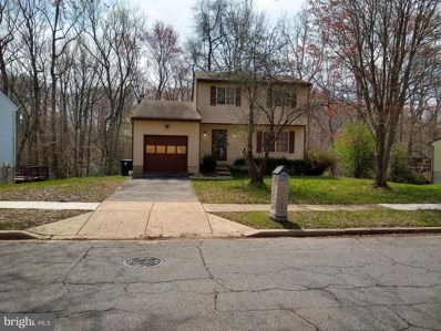 5007 Vienna Drive, Clinton, MD 20735 - #: MDPG523174