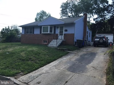 9300 51ST Avenue, College Park, MD 20740 - #: MDPG523182