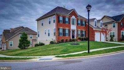 2100 Fittleworth Terrace, Upper Marlboro, MD 20774 - #: MDPG523232