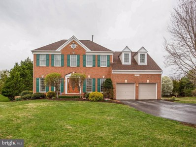 2010 Clearwood Drive, Bowie, MD 20721 - #: MDPG523252