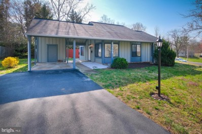 15808 Perkins Lane, Bowie, MD 20716 - #: MDPG523368