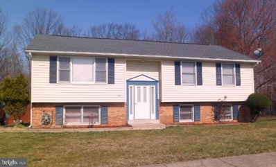 7300 Webster Turn, Fort Washington, MD 20744 - #: MDPG523374