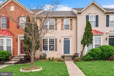 4225 Begonia Drive, Bowie, MD 20720 - #: MDPG523382