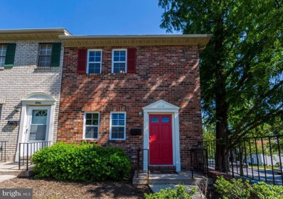 8012 Sandy Spring Road, Laurel, MD 20707 - #: MDPG523444