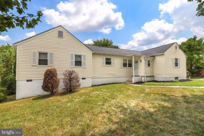 2200 Ritchie Road, District Heights, MD 20747 - #: MDPG523574