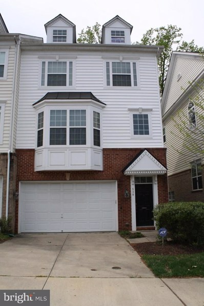 530 Tailgate Terrace, Landover, MD 20785 - #: MDPG523682