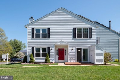 3034 New Oak Lane, Bowie, MD 20716 - #: MDPG523722