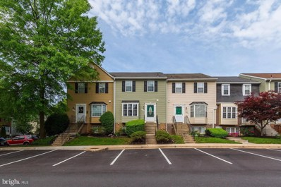 7689 E Arbory Court, Laurel, MD 20707 - #: MDPG523862