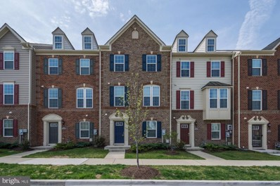 5345 S Center Drive, Greenbelt, MD 20770 - #: MDPG523902