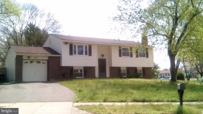 12715 Old Chapel Road, Bowie, MD 20720 - #: MDPG523912