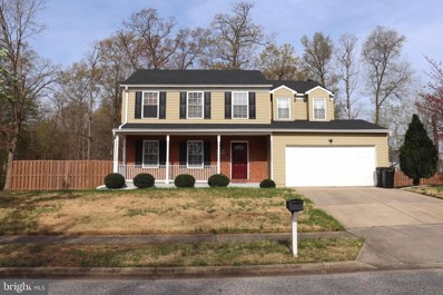 3908 Pats Court, Fort Washington, MD 20744 - #: MDPG524040