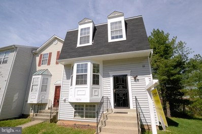 7224 S Ora Court, Greenbelt, MD 20770 - #: MDPG524064