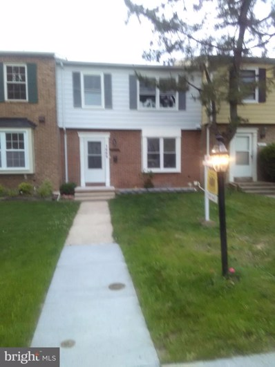 1669 Tulip Avenue, District Heights, MD 20747 - MLS#: MDPG524076