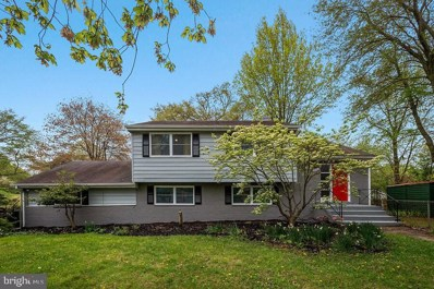 5413 Lansing Drive, Temple Hills, MD 20748 - #: MDPG524102