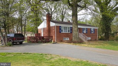 3923 Allison Street, North Brentwood, MD 20722 - #: MDPG524156