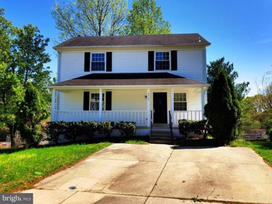 9204 Milligan Court, Clinton, MD 20735 - #: MDPG524244
