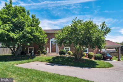 5308 W Boniwood Turn, Clinton, MD 20735 - #: MDPG524266