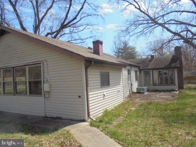 7701 Surratts Road, Clinton, MD 20735 - #: MDPG524416