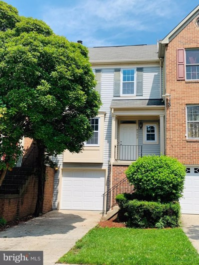 8202 Greenspire Terrace, Hyattsville, MD 20783 - #: MDPG524462