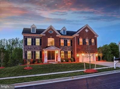 2208 Monticello Court, Fort Washington, MD 20744 - #: MDPG524504
