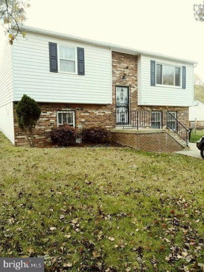 1609 Clearview Avenue, Oxon Hill, MD 20745 - #: MDPG524600
