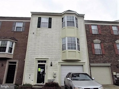 12208 Blue Moon Court, Laurel, MD 20708 - #: MDPG524606