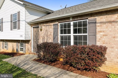15300 Bond Mill Road, Laurel, MD 20707 - #: MDPG524634
