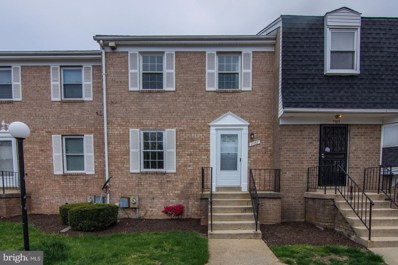 7107 Cross Street, District Heights, MD 20747 - #: MDPG524642