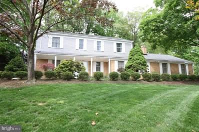 700 Muirfield Circle, Fort Washington, MD 20744 - #: MDPG524684