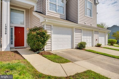 13920 King Gregory Way UNIT 413, Upper Marlboro, MD 20772 - #: MDPG524710