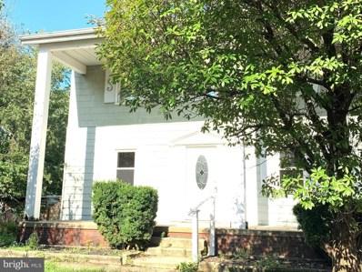 10504 Brandywine Road, Clinton, MD 20735 - #: MDPG524712
