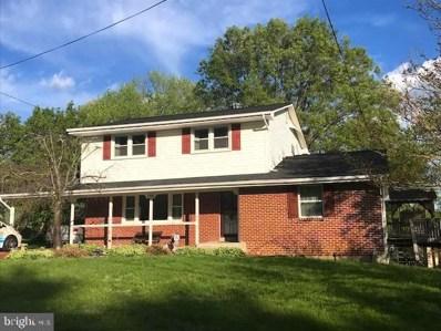 13318 Chalfont Avenue, Fort Washington, MD 20744 - #: MDPG524926