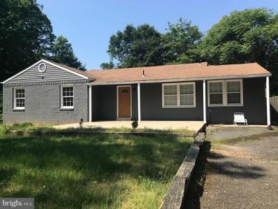 13401 Buchanan Drive, Fort Washington, MD 20744 - #: MDPG524930