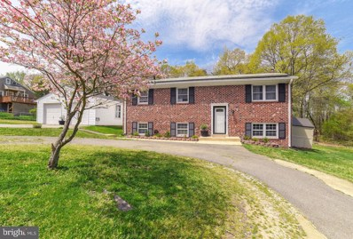 8202 Bellefonte Lane, Clinton, MD 20735 - #: MDPG524936