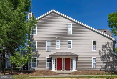 13814 King Gregory Way UNIT 10840, Upper Marlboro, MD 20772 - MLS#: MDPG525014