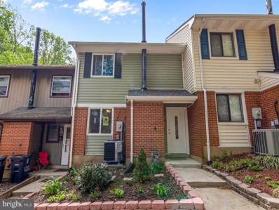 1205 Marcy Avenue, Oxon Hill, MD 20745 - #: MDPG525020