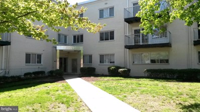 1009 Chillum Road UNIT 314, Hyattsville, MD 20782 - #: MDPG525076