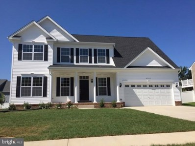 6603 Long Shadow Court, Clinton, MD 20735 - #: MDPG525236