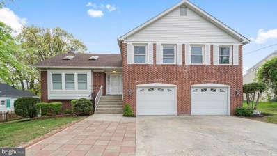 1505 4TH Street, Glenarden, MD 20706 - #: MDPG525274