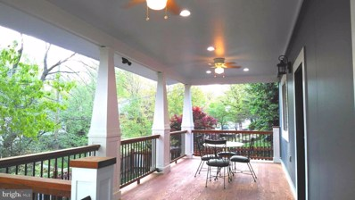 6115 Montrose Road, Cheverly, MD 20785 - #: MDPG525290