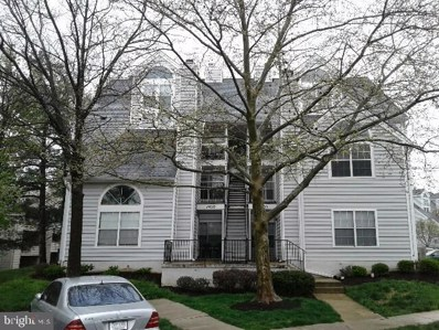 14057 Vista Drive UNIT 152, Laurel, MD 20707 - #: MDPG525308