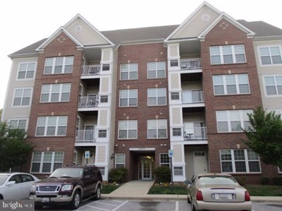 2805 Forest Run Drive UNIT 2-102, District Heights, MD 20747 - MLS#: MDPG525320