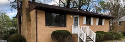 2904 Kingsway Road, Fort Washington, MD 20744 - #: MDPG525338