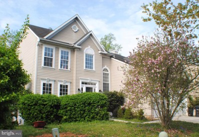 5607 Silk Tree Drive, Riverdale, MD 20737 - #: MDPG525346