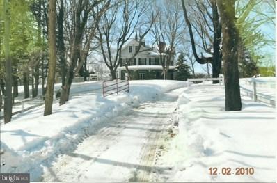 8801 Frank Tippett Road, Upper Marlboro, MD 20772 - #: MDPG525374