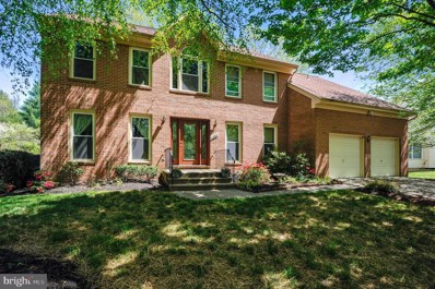 4303 Saddle River Drive, Bowie, MD 20720 - #: MDPG525392