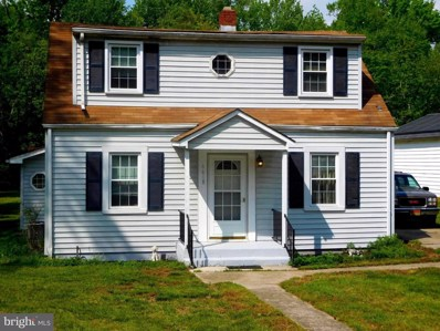 6618 Woodland Road, Morningside, MD 20746 - #: MDPG525494