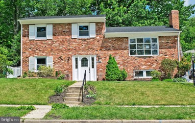 1322 Iron Forge Rd, District Heights, MD 20747 - MLS#: MDPG525522