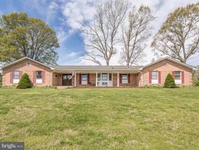 16001 Colwell Drive, Brandywine, MD 20613 - #: MDPG525584