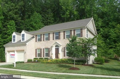 1911 Lake Forest Drive, Upper Marlboro, MD 20774 - #: MDPG525610